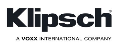 Klipsch杰士将在CES消费电子展首推主动降噪智能耳机