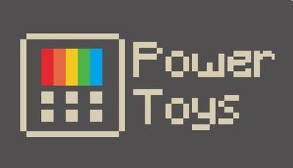 微软 Win10 系统增强工具 PowerToys v0.17 详细使用攻略