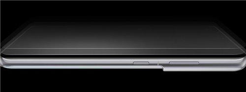 豐富遊戲世界細節——三星 Galaxy S21 Ultra 5G 匠心之作